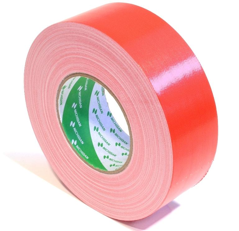 Nichiban - gaffa tape  - 75 mm x 50 m -