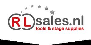 RL Sales