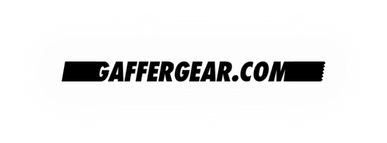 GafferGear