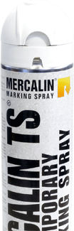 Mercalin TS