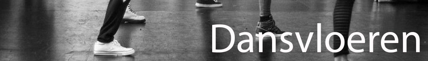 Dansvloeren