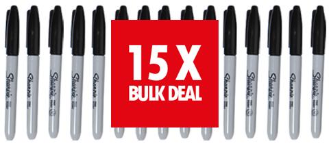 15 X BULK DEALS