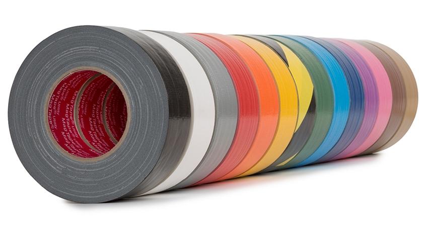 Magtape Utility gaffa tape